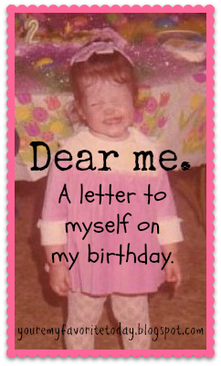 2nd-birthday-ME-picmonkey