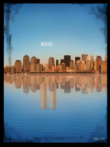 reflect-911