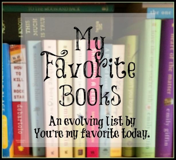 favebooks