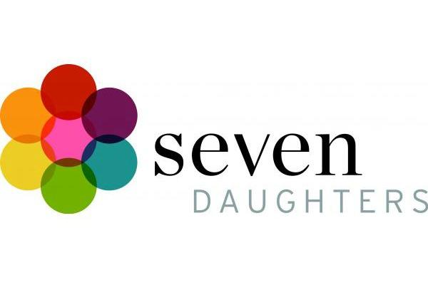 7 daughters label2