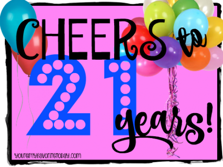 cheers-to-21-years