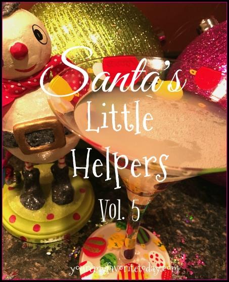 santas-little-helpers