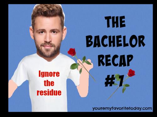 bachelor-recap-1