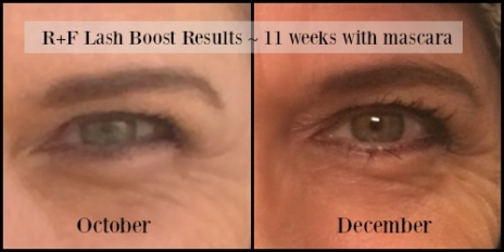 0b5a5ff571c Rodan + Fields LASH BOOST Review! » You're My Favorite Today
