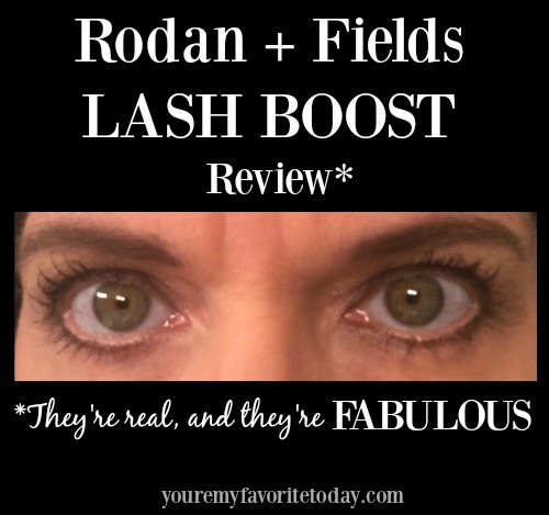 rodanfields-lash-boost-review